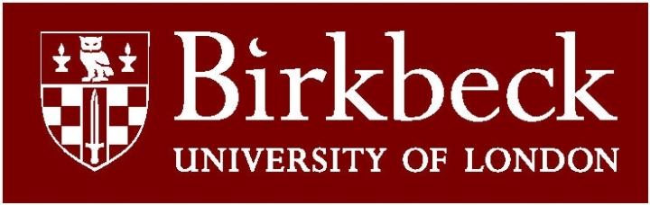 birkbeck-logo