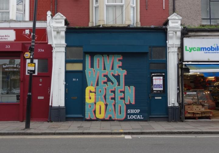 lovewestgreenroad