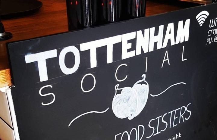 TottenhamSocial