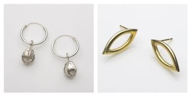 Naomi Tracz Jewellery