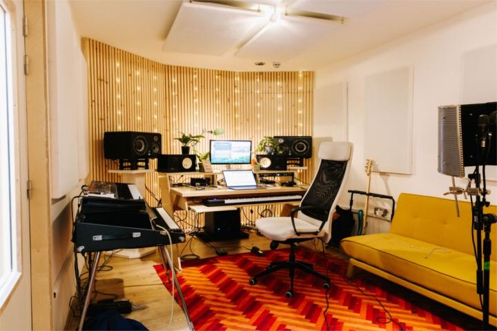 Ten 87 Studios-310s