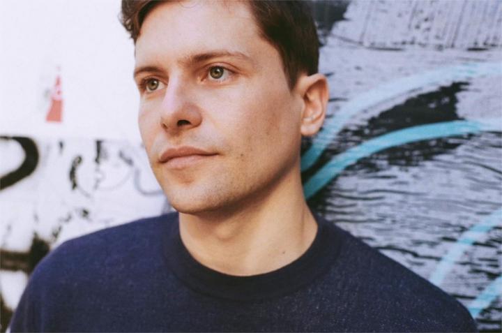 Adam Englefield